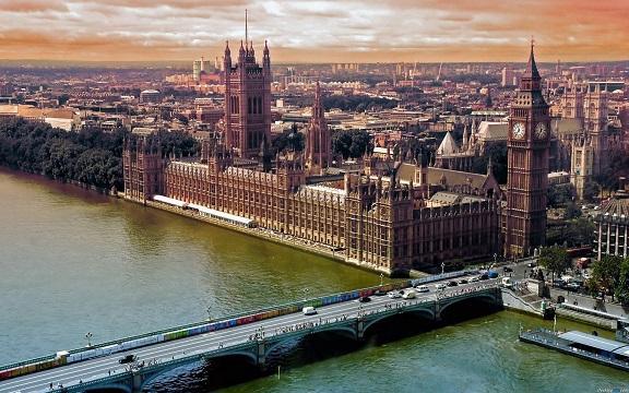 倫敦1.jpeg