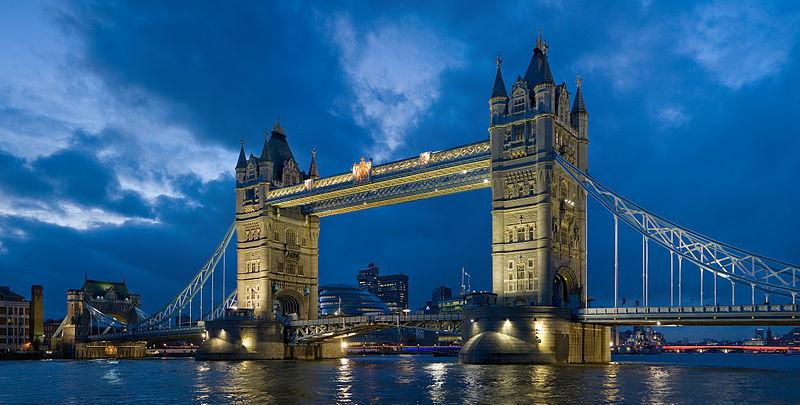 倫敦2.jpg