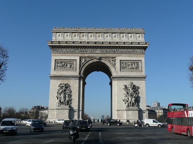 巴黎3.jpg