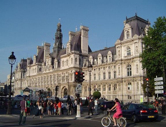巴黎4.jpg