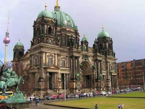 柏林3.jpeg
