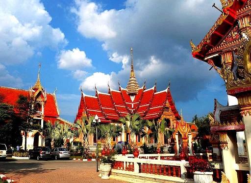 泰國3.jpg