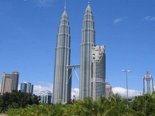 馬來西亞.jpeg