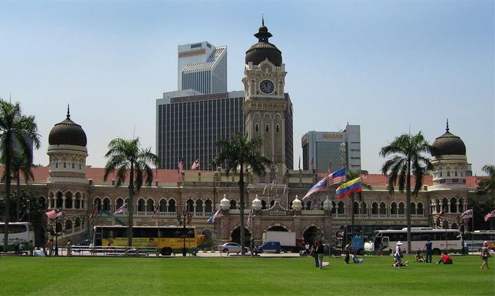 馬來西亞2.jpg