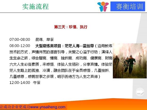 云南�9�i_军事磨炼拓展训练-成功案例
