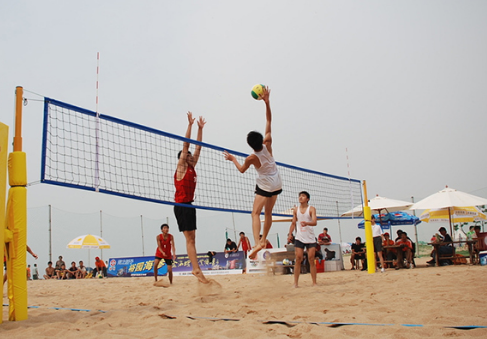 沙滩排球1.png